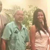 chanel jackson 2015 scholarship recipient