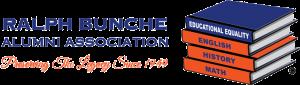 Ralph Bunche Alumni Association