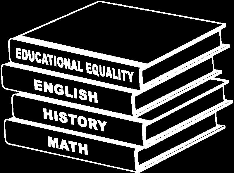 ralph bunche alumni association logo