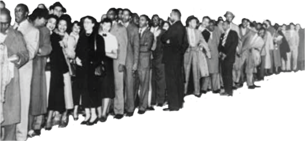 line supreme court 1953